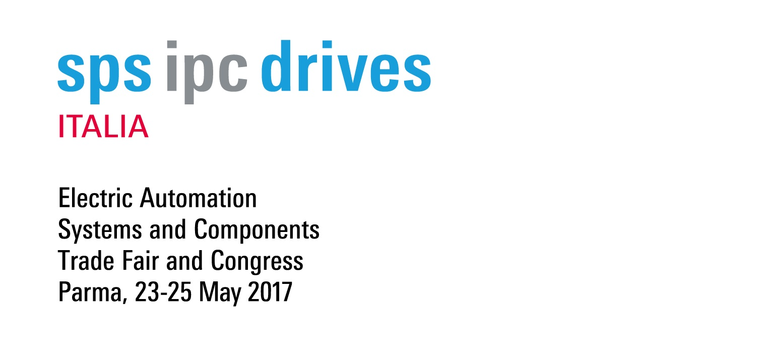 Mechatronics Labs in SPS ipc DRIVES 2017 - Hall 5 Booth C056