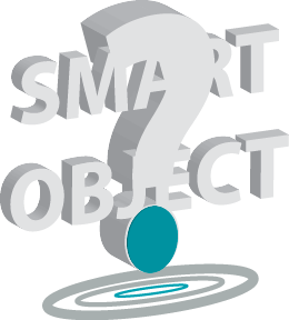 Smart Object - Internet of Things